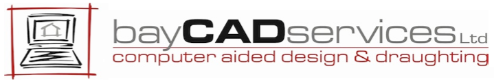 Bay CAD Services Ltd. - 3D CAD Software